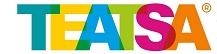 Logo TEATSA